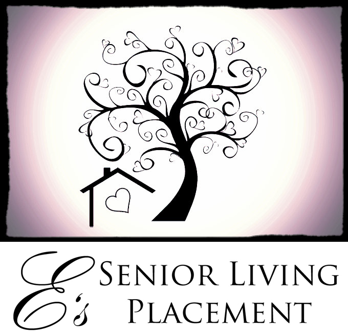 Assisted Living, Senior Living, Senior Living Placement Services